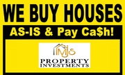 MJS Property Investments Toronto