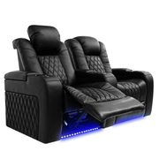 Home Theater Seating Canada