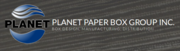 Planet Paper