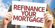 Mortgage Agents Toronto