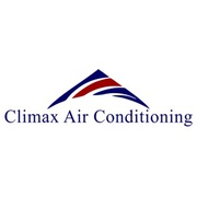 Air Conditioner Repair in Toronto - Climax