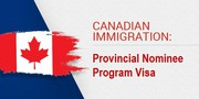 Know everything about Canada Provincial Nominee Program (PNP)