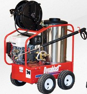 Need replacement of Karcher pressure washer parts? Give us a call.
