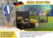MEGA SCAN PRO ALL IN ONE DEVICE GOLD,  METAL,  DIAMOND,  ETC. LOCATOR