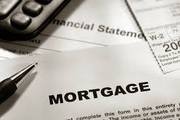 Private Mortgage Lenders in Toronto | Toronto Mortgage Rates