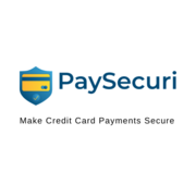 PaySecuri - Credit Card Protection   fraud protection