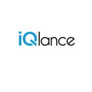 iQlance - App Developers Toronto