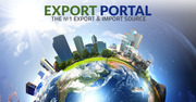 Sell or Buy Furniture and Home Decorations with Export Portal