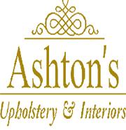 Affordable Upholstery Services in Etobicoke | Ashtons Upholstery