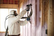 Best Insulation Contractors Near You