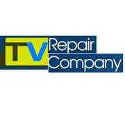 TV Repair Service in Brampton