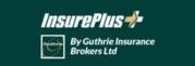 Guthrie Insurance Brokers & INSUREPLUS