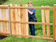 Get Affordable Fence Installation company in Newmarket - Fencepros