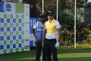 Golf lessons by Mandeo Singh Pathania