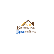 Browning Renovations : For Home Renovation Pickering