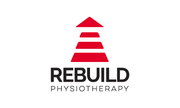Rebuild Physiotherapy