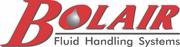 Bolair Fluid Handling Systems