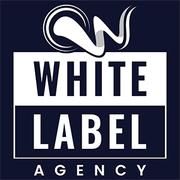 Top White Label WordPress Development Agency | White Label Agency