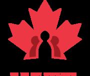 Canada visa1 - Professional immigration consultant of canada