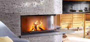 Fireplace Service North Vancouver Bc