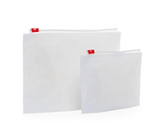 Buy child resistant packaging bags in Canada