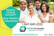Visitors Travel Insurance