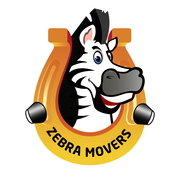 Zebra Movers Aurora - Professional Moving Companies