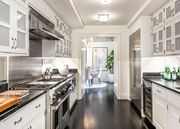 Kitchen Remodeling Oakville - Pro Fit Construction