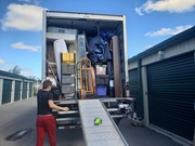 GetMovers | Richmond Hill | Moving Company ON
