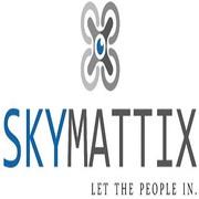 Local SEO Services | Skymattix