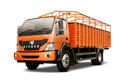Cheap Truck Loan Brampton