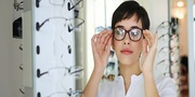 Designer Eyeglasses Brampton | West Point Eye Care