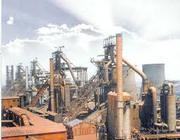Steel Plant & Power Plant Project Opening For Freshers To 30 Yrs ex
