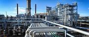 freshers & Junior engineers opening In Power Industries