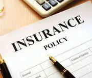 Bracebridge Insurance Brokers