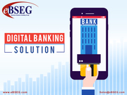 eBSEG Digital Banking Solution