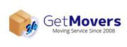 GetMovers Barrie Barrie
