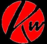 Khieuware- Web-Design Mississauga  Company