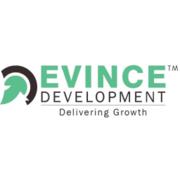 React Native App Development Services in Canada
