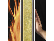 Best-quality,  Fire-resistant Wall Panels: Call DuraSystems