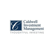 Caldwell Investments