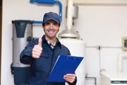 Professional Water Heater Repair Brampton & Replacement