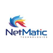 Best website development company in Canada -Netmatic Technologies