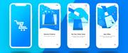 On Demand eCommerce App Development Company