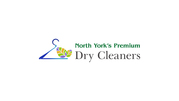 North York's Premium Dry Cleaners