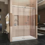 Best shower Glass Door