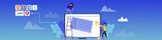 Web Development Services | X-Byte Enterprise Solutions