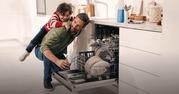 Best Appliance Repair: Home Appliance Repair Toronto