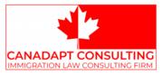 Immigration Consultant Toronto