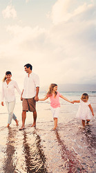 Highly Skilled Family Law Lawyers In Toronto